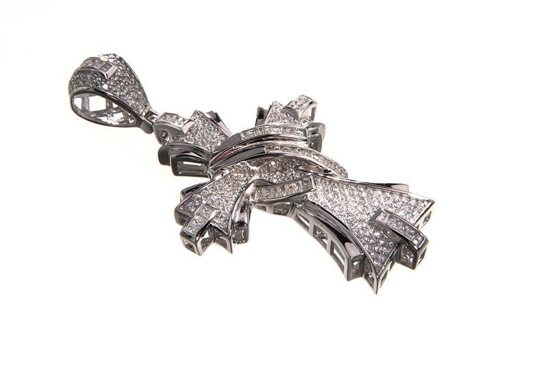 925 silber  Schöne Kettenanhänger und Schlüsselanhänger aus echt 925 Silber im ...