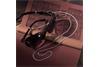 Brillenkette No. 2 - 925 Silber