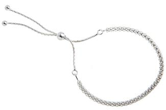 Fashion Line Armband - 925 Silber