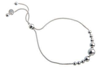 Fashion Line Armband - 925 Silber Mod. 0940BR5487