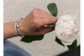 Armreif - 925 Silber Mod. 8057032