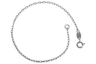 Ankerketten Armband 1,7mm