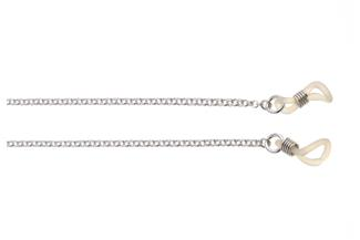 Brillenkette No. 5 - 925 Silber