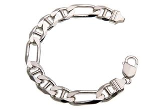 Figaruccikette Armband 11mm