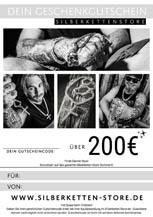 Gutschein_200_Herren.jpg