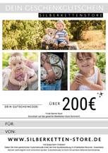 Gutschein_200_Kids.jpg