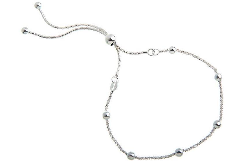 Fashion Line Armband - 925 Silber Mod. 0940BR5271