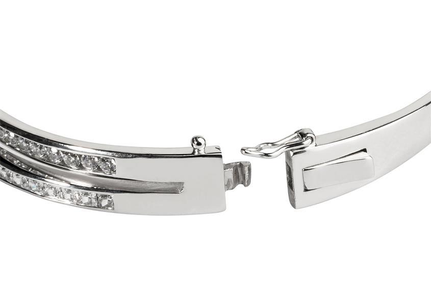 Armreif - 925 Silber Mod. 7488245