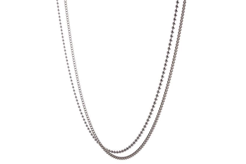 Fashion Line Destiny - 925 Silber