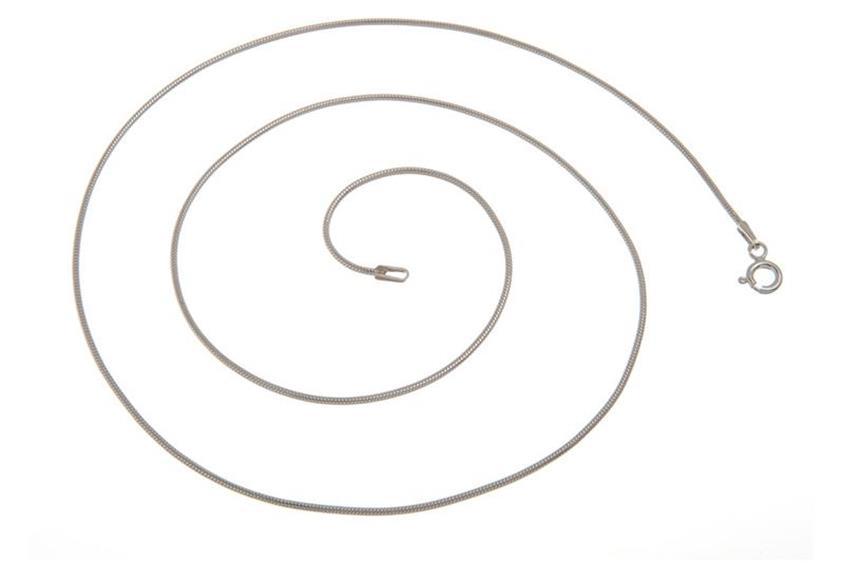 Schlangenkette 1,2mm