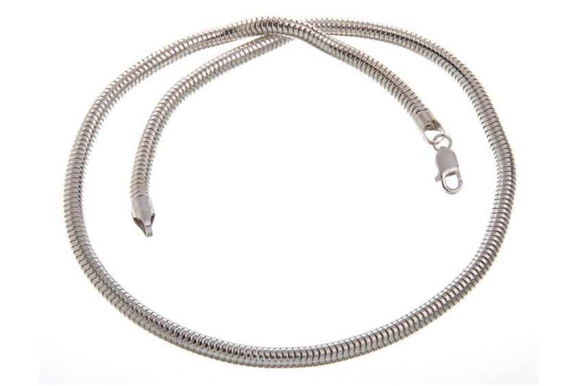 Schlangenkette 6mm