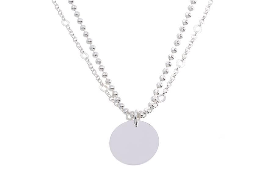 Fashion Line Joy - 925 Silber